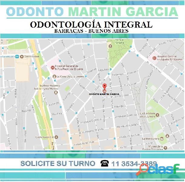 Odontopediatria Expertos Odontología Infantil y Pediatrica 3