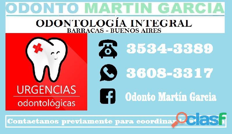 Odontopediatria Expertos Odontología Infantil y Pediatrica 6