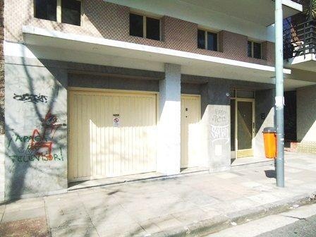 Local en venta en san telmo, capital federal u$s 180000