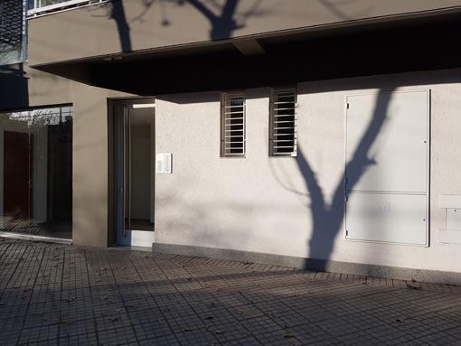 Oficina zona sur con baño privado. venta. oportunidad!