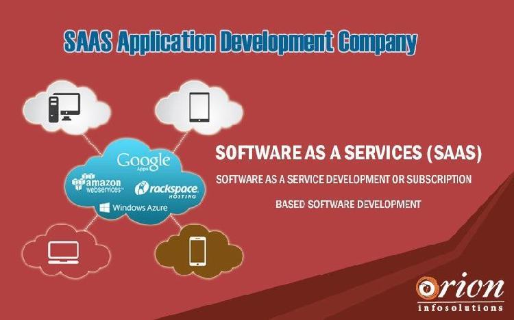 Sitios web personalizados / aplicaciones personalizadas
