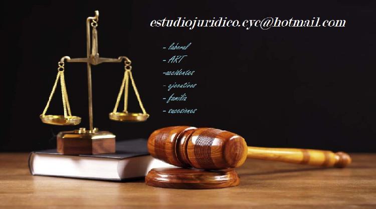 Asesoramiento juridico. constulanos