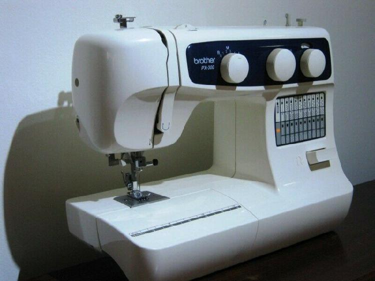 Como Reparar Una Maquina De Coser Brother Ls 2125 - Cosas