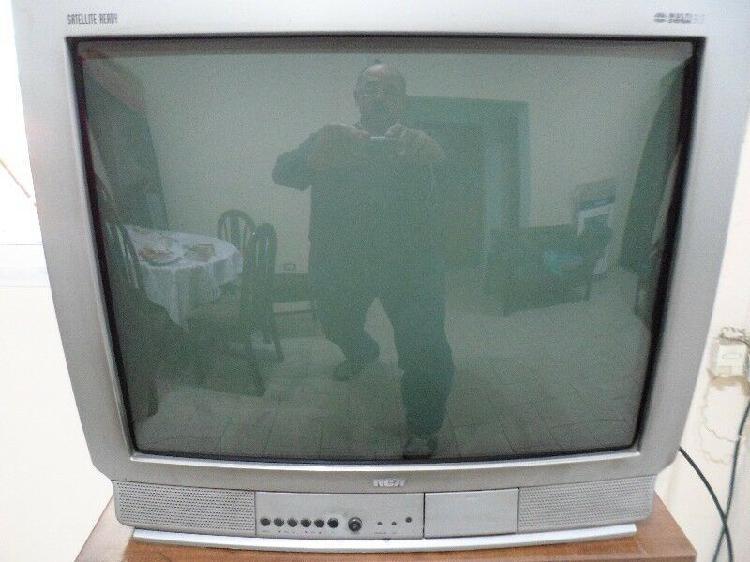 Televisor 29 color