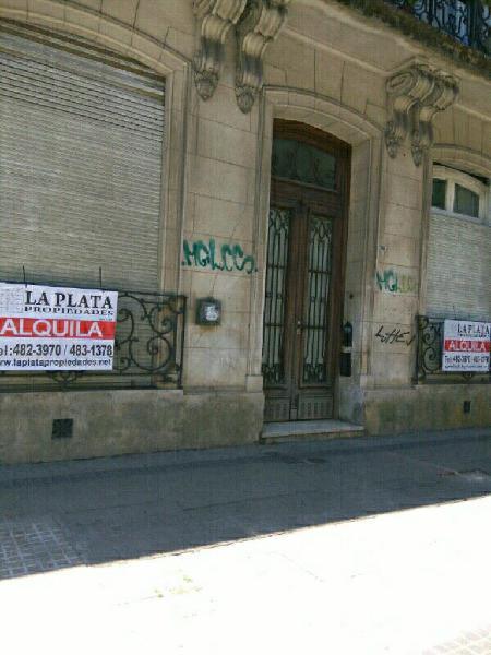 Casa destino comercial administrativo