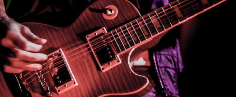 Clases de Guitarra y Bajo en Santa Fe Capital
