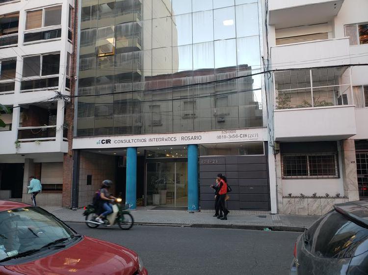 Oficina consultorio zona centro ideal odontologos
