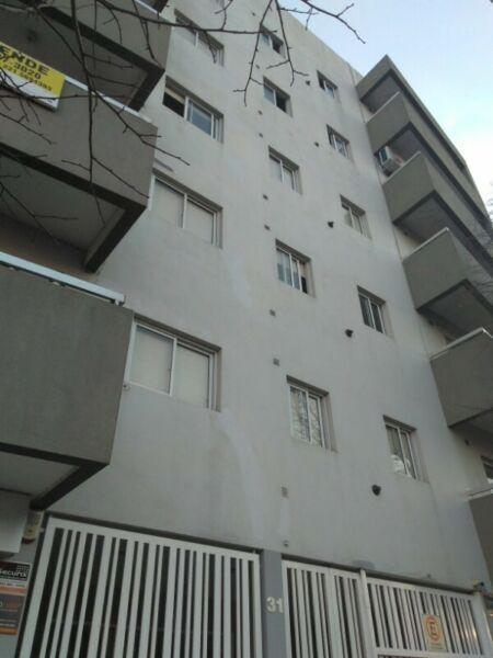6/38) depto fte (2) dorms c/balcones... ($ consulte).-