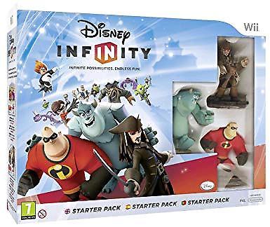 Disney infinity para ps3