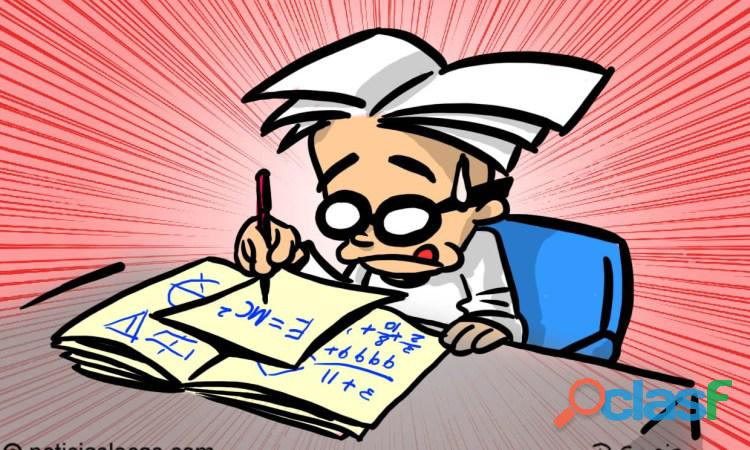 Clases de analisis matematico ii, iii, matematica iii, iv
