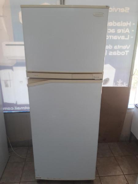 Refrigeracion aníbal vende heladera