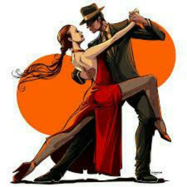 Tango clases de tango en b ayacucho