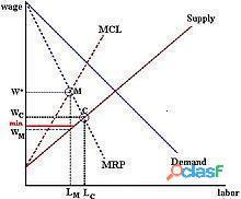 Economista asesoramiento a pequeñas y medianas empresas y capacitaciones profesionales