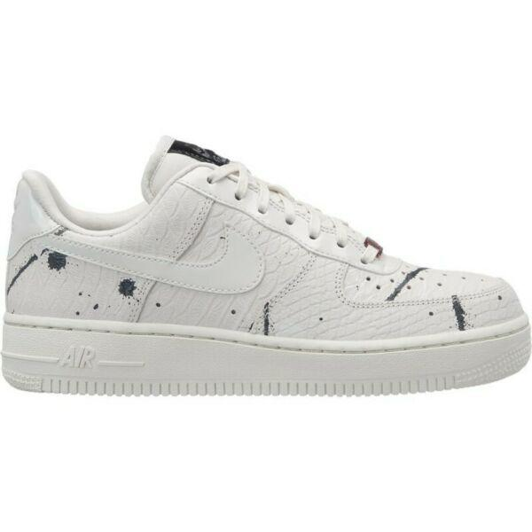Airforce Airforce 37 Zapatillas Zapatillas Nike Nike 37 PXOZuik