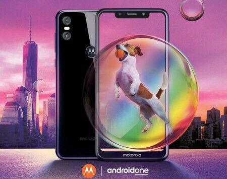 Motorola one, 64gb y 4 de ram nuevo y libre