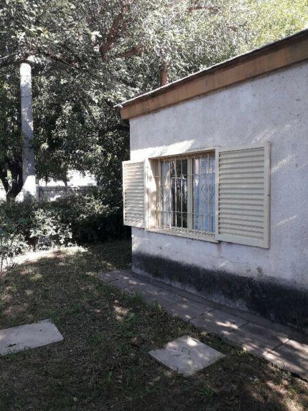 Casa venta inaudi, a 100 mts tejas ii