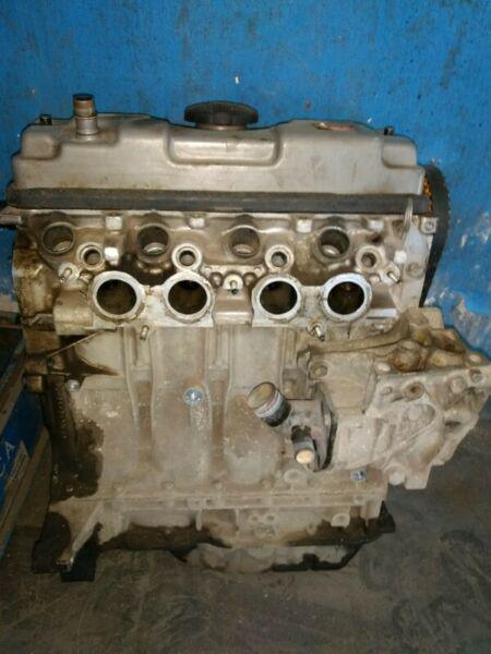 Motor 1.4 para repuestos