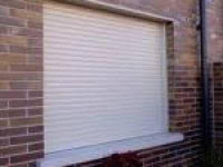 Reparación de cortinas persianas boedo