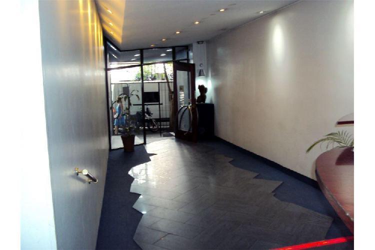 Alquiler oficina, consultorio, estudio, 123 m2.