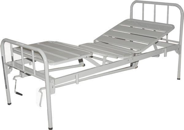 Cama ortopedica, equipamiento de ortopedia alquiler y venta