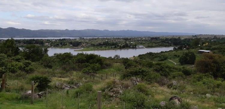 Hermosa propiedad impactante vista en 360° paraiso natural