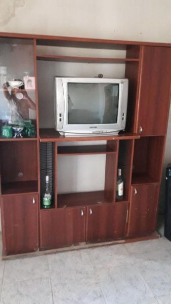 Muebles de todo tipo por mudanza