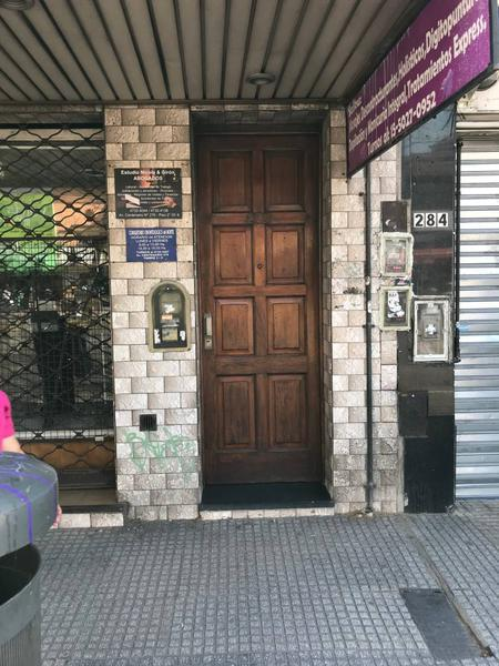 Oficina san isidro centro ideal abogado psicologo sin