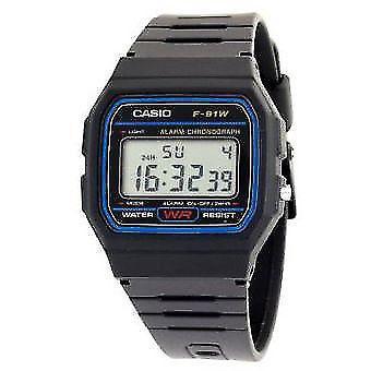 37bde85521b0 Reloj casio deportivo   REBAJAS Mayo