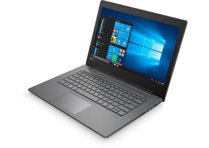 Notebook Lenovo V330 15.6 Core I3 6006u 4gb 256GB SSD DOS