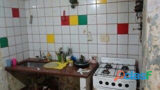 Alquilo casa rustica