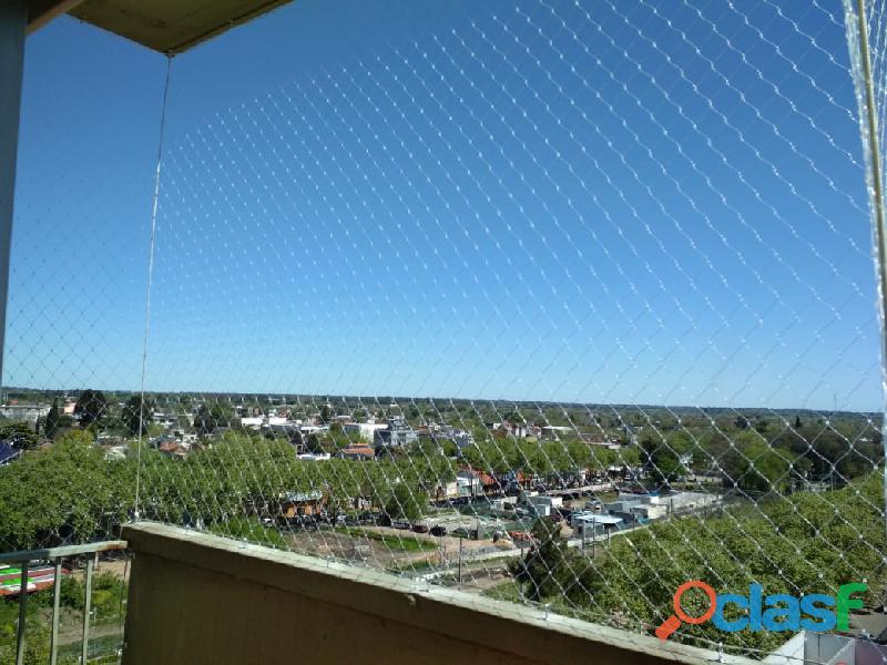 proteccion de balcones kit red niños mascotas en las cañitas city redes