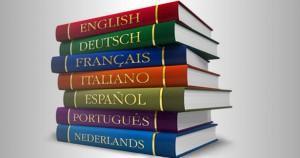 Traducciones publicas certificadas