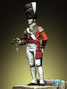 Soldados, soldaditos de plomo de exelente calidad
