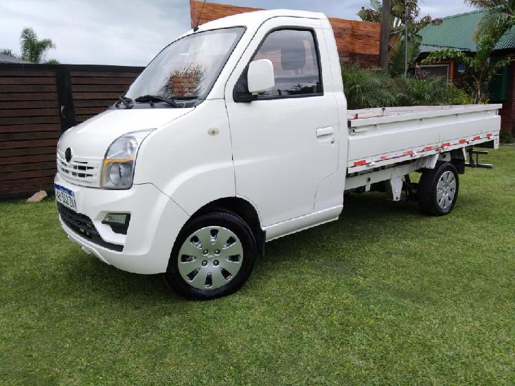 Camioncito lifan