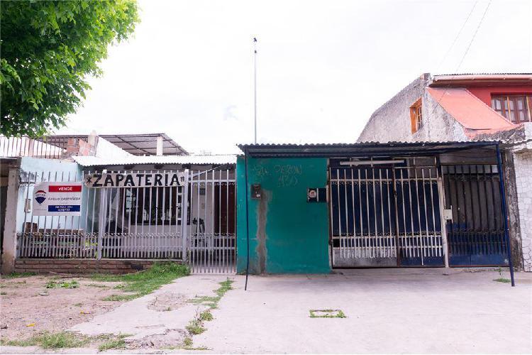 Casa barrio santa ana 300 m2 3 dorm