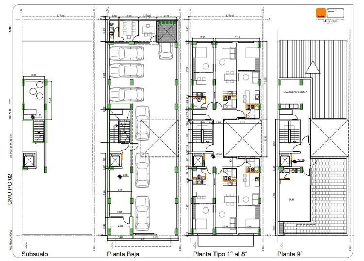 Ref 342 residencial don guillermo dpto en venta.