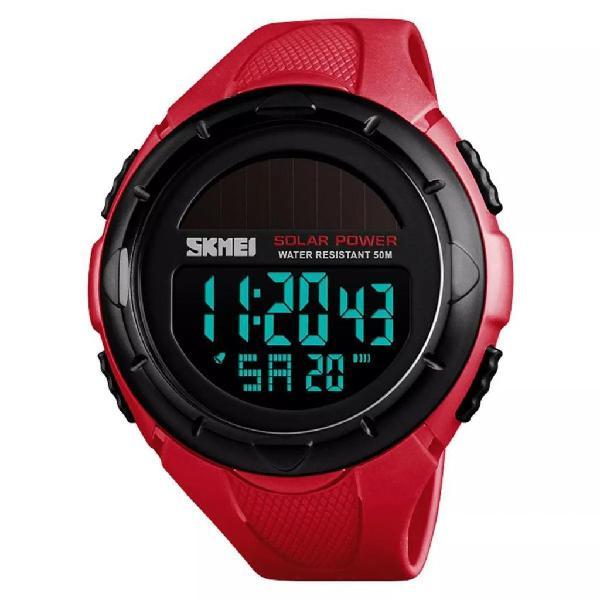 959644c75186 Reloj digital deportivo   REBAJAS Mayo