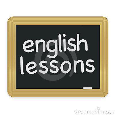 Apoyo escolar primaria en ingles y castellano