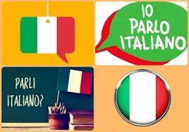Clases de italiano en la plata centro