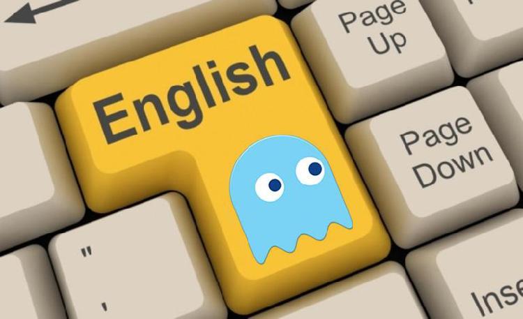 Clases particulares de inglés en caballito