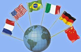 Clases de idiomas. clases personalizadas y a domicilio.