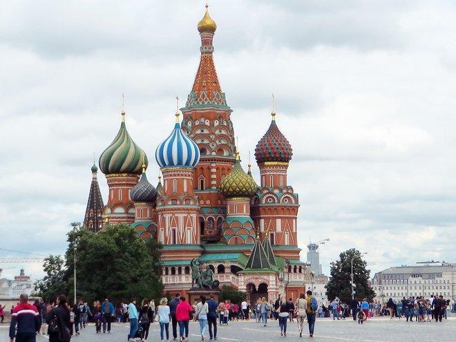 Clases particulares de idioma ruso