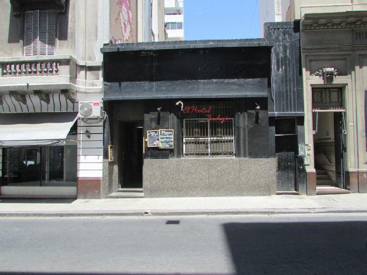 Local en venta en san telmo, capital federal u$s 540000