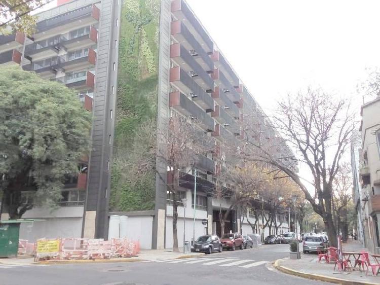 Locales alquiler 150 mts quartier dorrego palermo hollywood