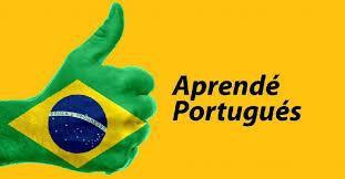 Portugues para todos en tucuman todos los niveles