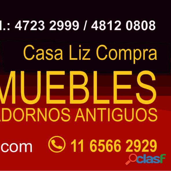 Compro lapiceras antiguas 4 7232999