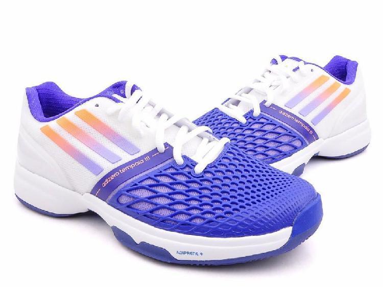 Zapatillas adidas n°38 tenis