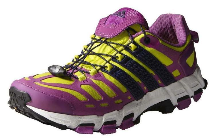 Zapatillas adidas running n°40