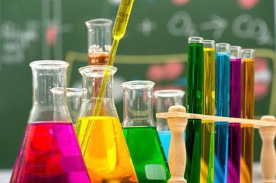 Clases particulares química cbc en belgrano 1554911949 todo
