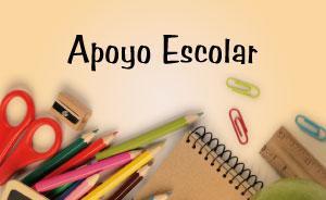 Clases de apoyo escolar matemática contabilidad inglés